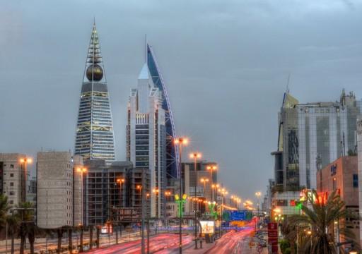 السعودية تزيل اسم السلطان سليمان القانوني من أحد شوارعها