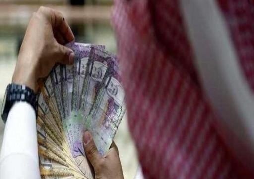 تباطؤ التضخم السنوي الخليجي بنسبة 0.3%