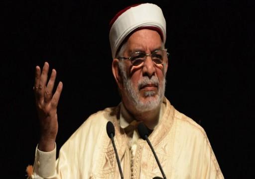قيادي تونسي ينفي أي اتصالات بين حزبه ودولة الإمارات