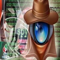 خلفان يفاخر بامتلاك الإمارات أحدث أدوات التجسس في العالم