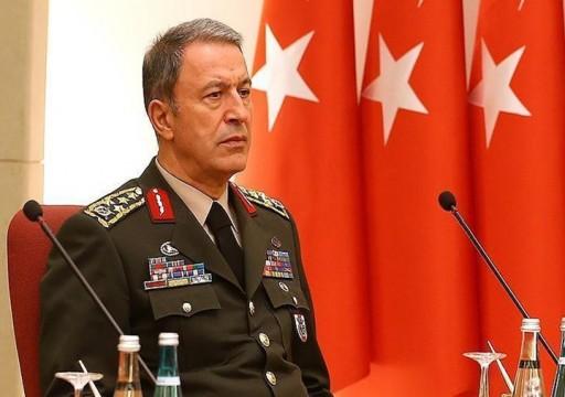 بوادر توتر بين أنقرة ونظام الأسد في إدلب