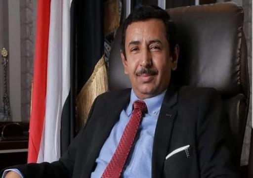اليمن.. محافظ شبوة ينجو من محاولة اغتيال جديدة