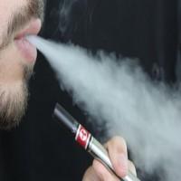 احترس.. السجائر الإلكترونية تتلف خلايا جهاز المناعة