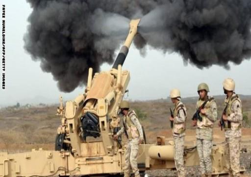 محكمة بريطانية: مبيعات الحكومة من السلاح للسعودية غير قانونية