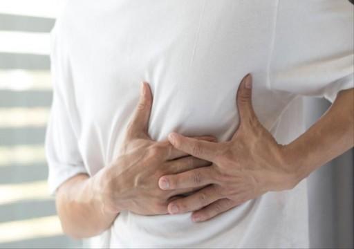 سرطان الثدي يصيب الرجال بشراسة.. فما علامات الإصابة به؟