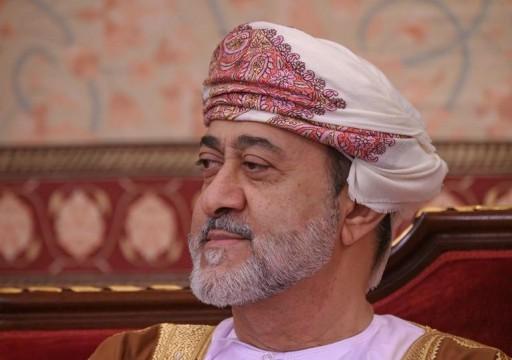 عمان تدشن برنامج قروض للشركات المتأثرة بتفشي فيروس كورونا