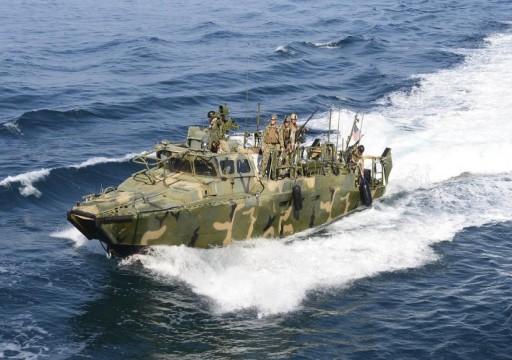 هل يؤدي التوتر الأمريكي الإيراني إلى حرب خليجية ثالثة.. مجلة فرنسة تجيب