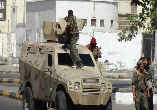 قطر تدعو الأطراف اليمنية إلى وقف فوري للتصعيد العسكري