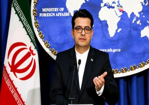 طهران تبدي استعدادها لتبادل المزيد من السجناء مع واشنطن
