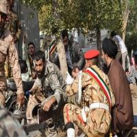 إيران تستدعي ثلاثة دبلوماسيين أوروبيين بعد الهجوم في الأهواز