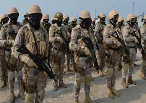 وكالة: القوات السعودية تنسحب من نقاط تأمين عاصمة سقطرى