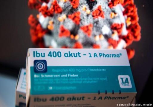 تأثيرات خطيرة.. احذر من خلط هذه الأدوية ببعضها البعض!