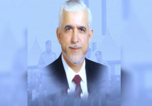 السعودية ترفض وساطة شخصية من أمير الكويت للإفراج عن قيادي في حماس
