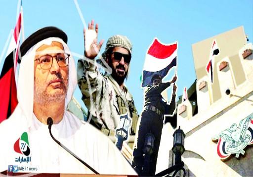 خبير بالقانون الدولي يتهم أبوظبي بارتكاب جرائم حرب في اليمن بإشراف دحلان