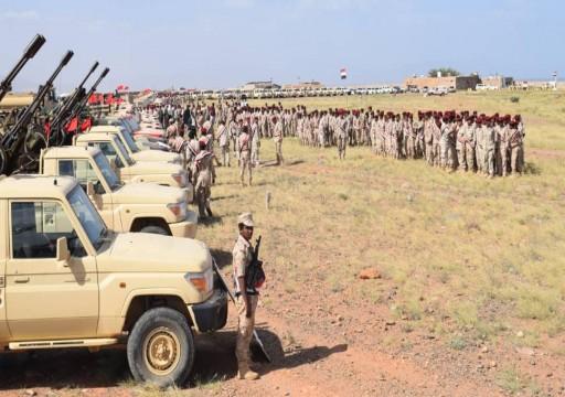 الجيش اليمني يعلن مقتل 80 مسلحًا حوثيًا في معارك مأرب والبيضاء