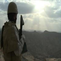 الحوثيون يقتلون أربعة جنود سعوديين
