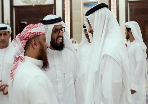 صحيفة: الرياض ترفض استقبال نائب المجلس الانتقالي المدعوم اماراتيا
