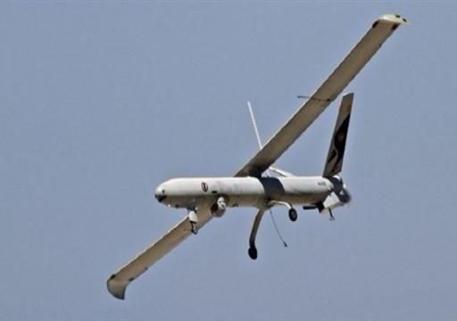 التحالف يعلن إسقاط طائرات مسيرة أطلقها الحوثيون باتجاه السعودية