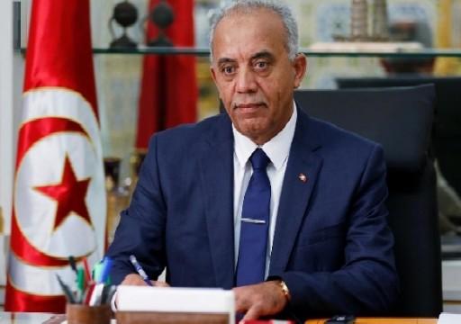 تونس.. الحبيب الجملي يأمل الإعلان عن الحكومة الجديدة قبل حلول 2020