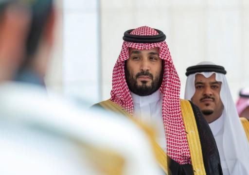 """""""ميدل إيست أي"""" يرصد محاولة قتل ضابط رفيع في الاستخبارات السعودية"""