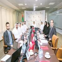 الإمارات للتنمية: 818 مليون درهم قروض الإسكان للمواطنين خلال الربع الأول