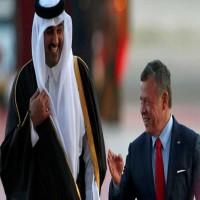 لجنة قطرية أردنية مشتركة لمتابعة توظيف الأردنيين في الدوحة