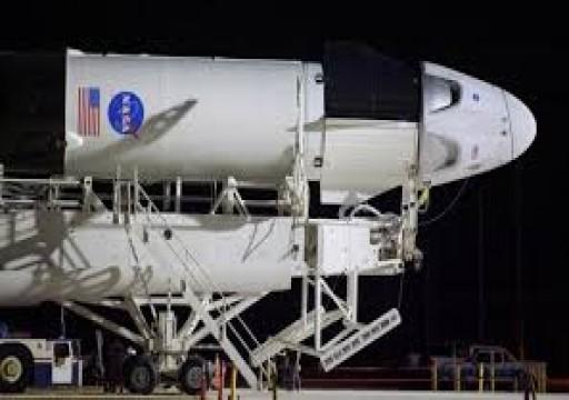 ناسا ستستأنف إطلاق رحلات الفضاء المأهولة من الأراضي الأمريكية