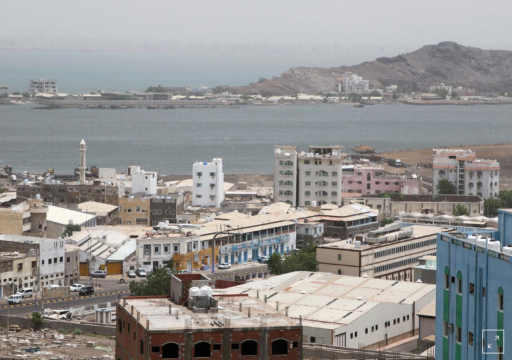 انفصاليون بجنوب اليمن للسعودية: أبعدوا حزب الإصلاح أو اخسروا الحرب