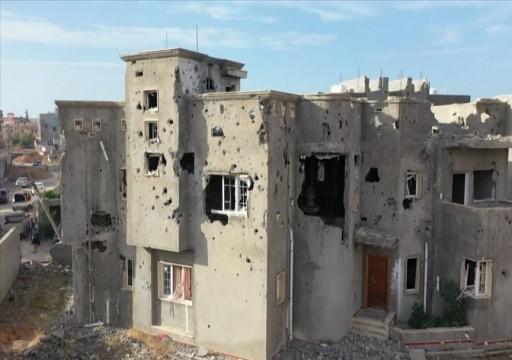 """الأمم المتحدة تحث على حلّ """"مشكلة"""" سد النهضة """"سلميا"""""""