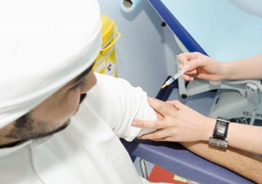بسبب فيروس كورونا.. الخارجية تدعو المواطنين للتطعيم قبل السفر