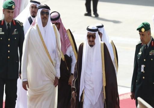 ميدل إيست أي: هل ينتهي ذوبان جليد الحرب الباردة في منطقة الخليج
