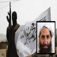 طالبان تدعو أمريكا لمحادثات توصل لإنهاء الحرب في أفغانستان