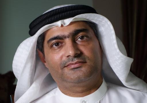 """من بينهم """"أحمد منصور"""".. ضغط برلماني على لندن لضمان سلامة 3 ناشطين خليجيين"""
