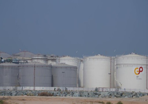 """""""رويترز"""": شركة نفطية تتعرض لاحتيال داخلي في الإمارات"""