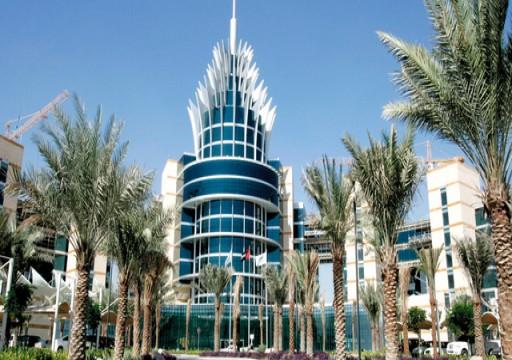 «دبي للسيليكون»: إعفاء العملاء الجـدد مـن الرسـوم وشهـر إيجـار