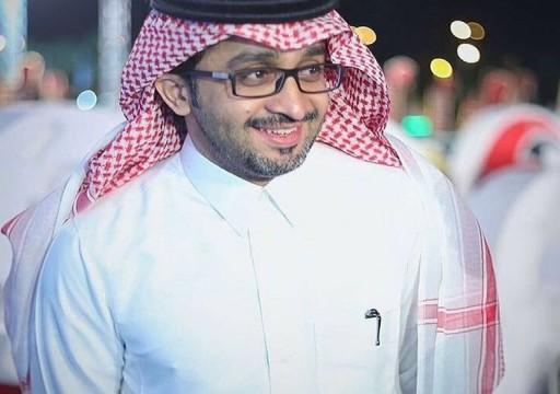 ميدل إيست آي: مؤشرات قوية على اعتقال أحد أكبر مساعدي بن سلمان