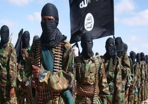 الإرهاب والوباء .. كيف يستغل اليمين المتطرف وداعش واليسار كورونا للتجنيد والتفجير؟