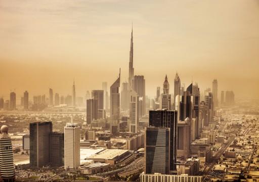 لوبي لوغ الأمريكي: الأموال الإيرانية طوق نجاة دبي من أزمة مقبلة!