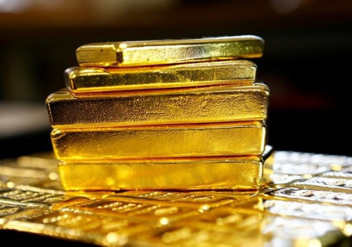 الذهب يخترق مستوى 1500 دولار للأوقية بدعم من مخاوف النمو