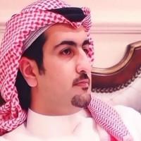 4 منظمات دولية تطالب السعودية بالإفراج عن  نواف الرشيد