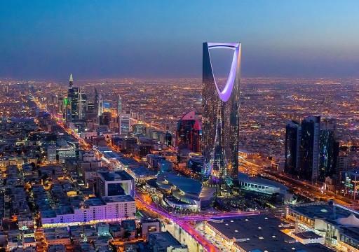 السعودية.. 29 مليار دولار عجز مالي في الربع الثاني