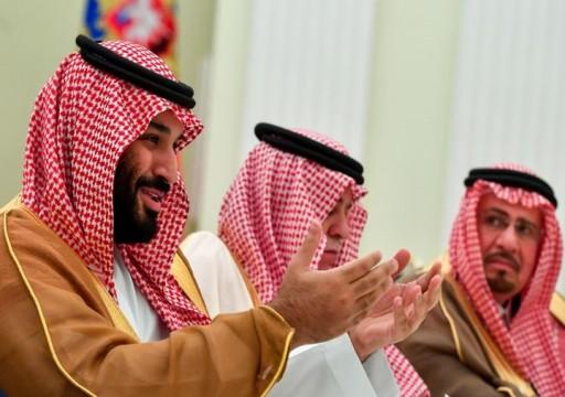 السعودية.. 3 سجناء رأي بارزين يعلنون الإضراب عن الطعام