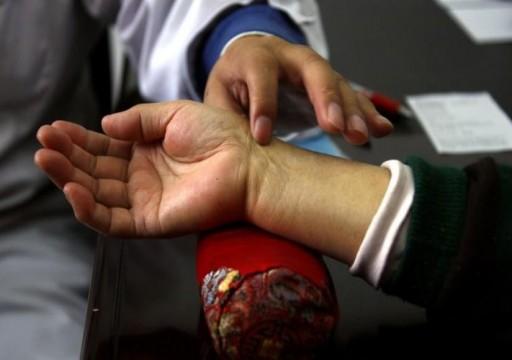 دراسة: علاج السكري قد يحد من تطور الزهايمر والخرف