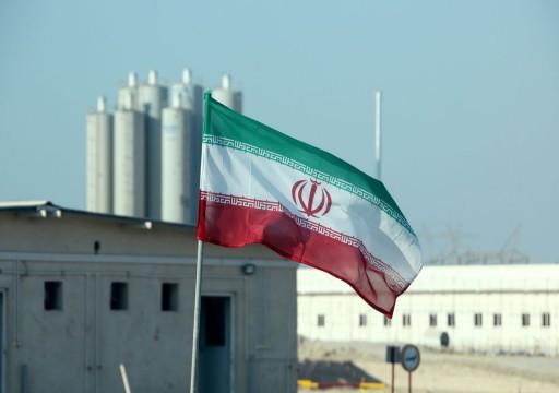 دبلوماسيون: أمريكا ستواجه معركة شاقة إذا دفعت خطة لتمديد حظر الأسلحة على إيران