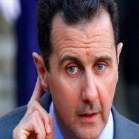 """""""بلومبيرغ"""" : الأسد يرفض مقترحا روسيا يحد من صلاحياته"""