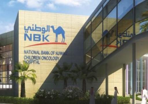 بنوك الكويت تؤجل أقساط القروض المستحقة 6 أشهر