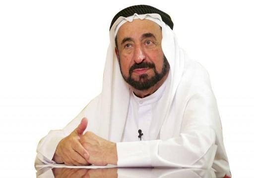 حاكم الشارقة يدعو المجلس الاستشاري للانعقاد