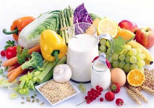 دراسة: اتباع نظام غذائي عالي الدهون يسرع الأورام السرطانية
