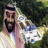 وول ستريت جورنال: كيف بنى محمد بن سلمان ثروته وأثرى أشقاءه؟