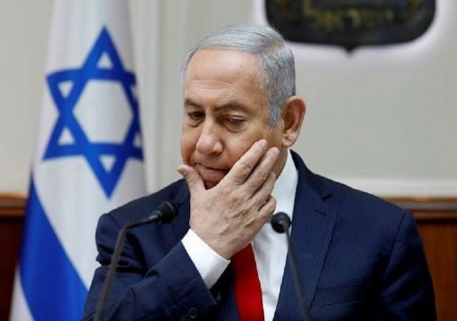 إسرائيل تعلن دعمها وتضامنها الكامل مع أثينا ضد أنقرة